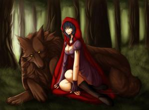 normal_red_riding_hood_by solawolf