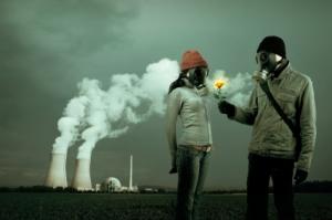 http://www.adaliaconfidenceandsuccessblog.com/2010/07/15/30-signs-of-toxic-relationships/