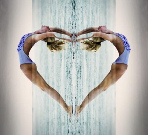 vera_colombo_heart_yoga-500x456