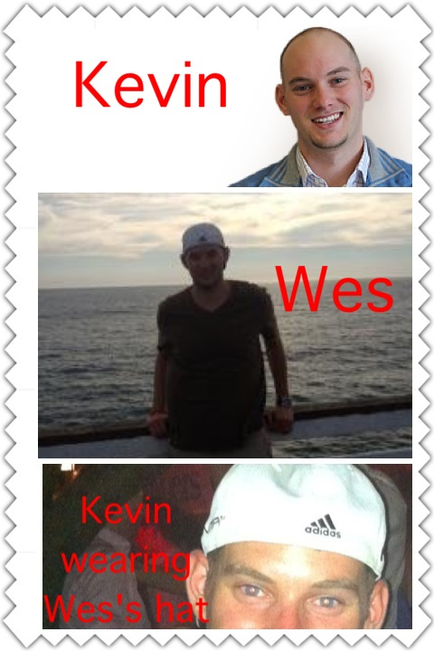 Kevin_Wes