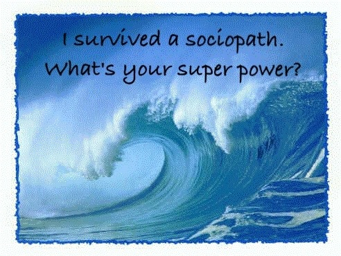 sociopaths dating other sociopaths Why do we fall for sociopaths am i dating a there will be a strong urge to contact the sociopaths other and sex, sociopaths other women, sociopaths.