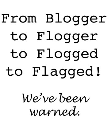 Blogger_to_Flagged