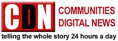 Stories by Paula at www.commdiginews.com