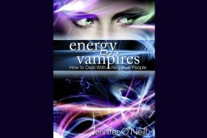 energy_vampire