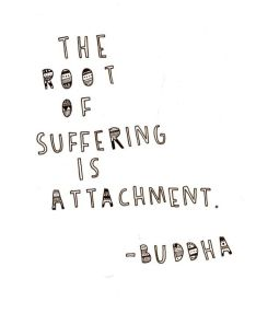 suffering_attachment