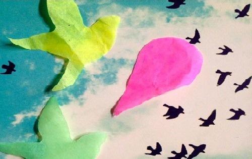 tissuepaperbirds2