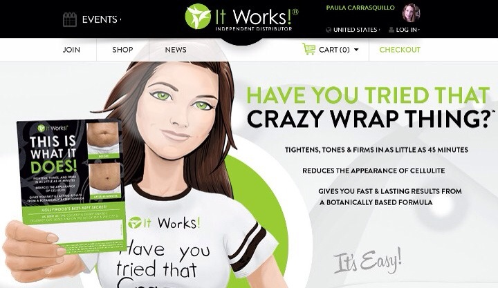 Follow this link to Paula's It Works! storefront: http://paulacarrasq.myitworks.com/contactme/