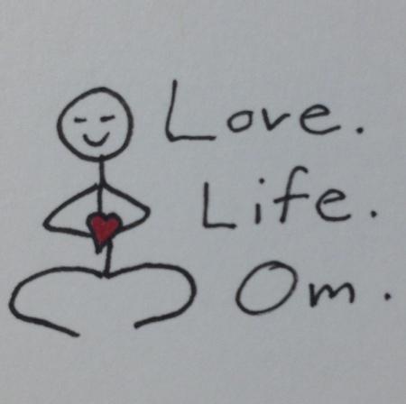 love_life_om_profile_Pic