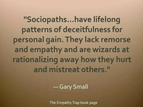 sociopath_Gary_Small_Quote