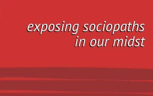 Exposing_sociopaths