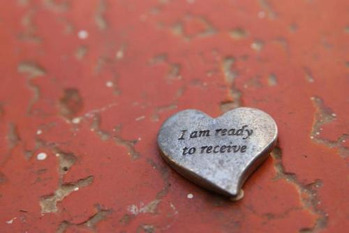 healing-love
